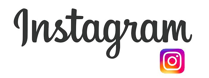 ITAC Instagram